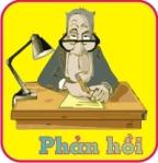 Logo phan hoi 2