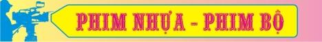 Logo phim