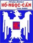 Logo phu hieu 1