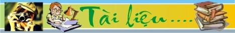 Logo tai lieu