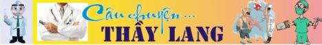 Logo thay lang
