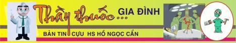 Logo thaythuoc