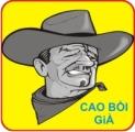 SG Cao boi