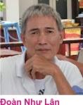 SG Doan Nhu Lan 2