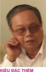 SG Kieu Dac Them 2