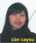 SG Lan caysu