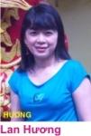 SG Lan Huong 2
