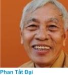 SG Ph Tat Dai