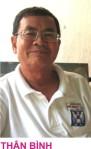 Sg Than Binh 5