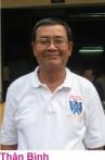 Sg Than Binh 7