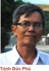 SG Tr Duc Phu 1