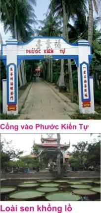 4 Chua phuoc kieng 1