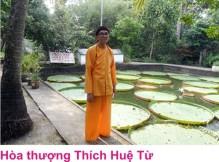 4 Chua phuoc kieng 3