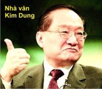 4 Kim Dung 1