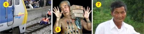 4 Tai nang 4