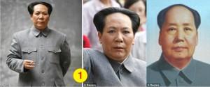 5 Giong ho Mao 2