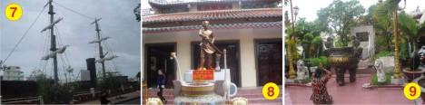 5 Ha Tien 4