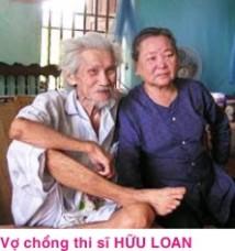 5 Huu Loan 3