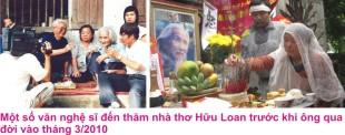 5 Huu Loan 4