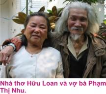 5 Huu Loan 5