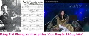 7 Dang The Phong 3