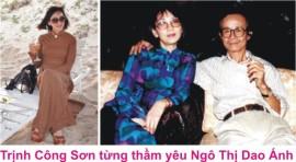 9 Trinh cong Son 2