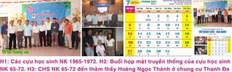 HNC lich 7
