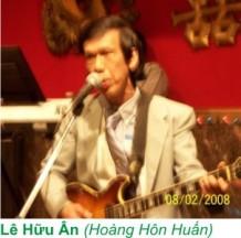 HNg Le Huu An 3
