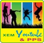 Logo PPS Clip 1