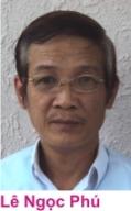 Sg Le Ngoc Phu
