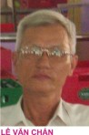 Sg Le Van Chan 2