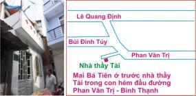 Thay Tai 1