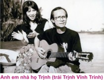 Tr Cong Son 1