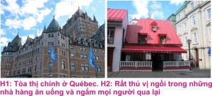 2 Quebec 3