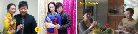 3 My nhan 2