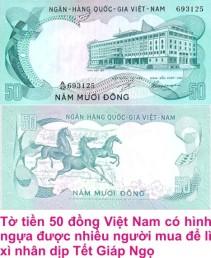 3 Tien ngua