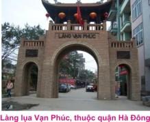 8 Lua Ha Dong 1