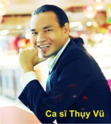 9 CS Thuy Vu