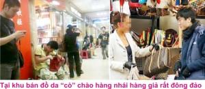 9 Hang nhai 2