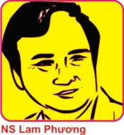 9 Lam Phuong 1