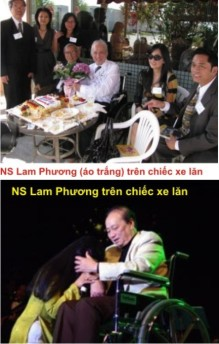 9 Lam Phuong 3