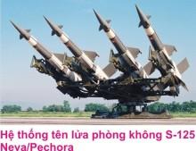 9 Phong khong 1