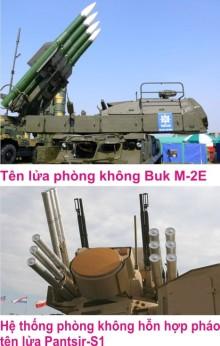 9 Phong khong 2