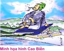 9 Phong thuy 1