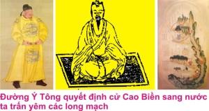 9 Phong thuy 2