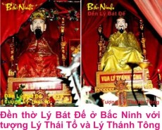 9 Phong thuy 3