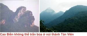 9 Phong thuy 5