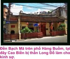 9 Phong thuy 6