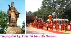 9 Phong thuy 8