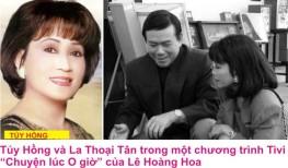 9 Tuy Hong 2
